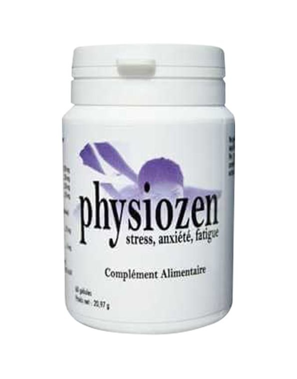physiozen